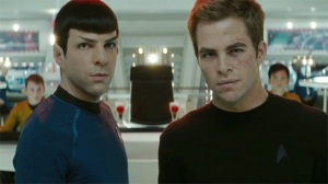 Star-Trek-Trailer-Image-28
