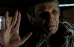 Star-Trek-Trailer-Grab-Spock-3